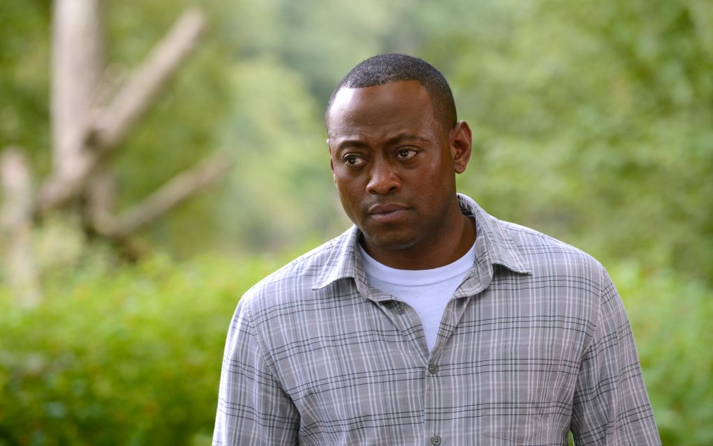 omar epps actor widescreen wallpapers
