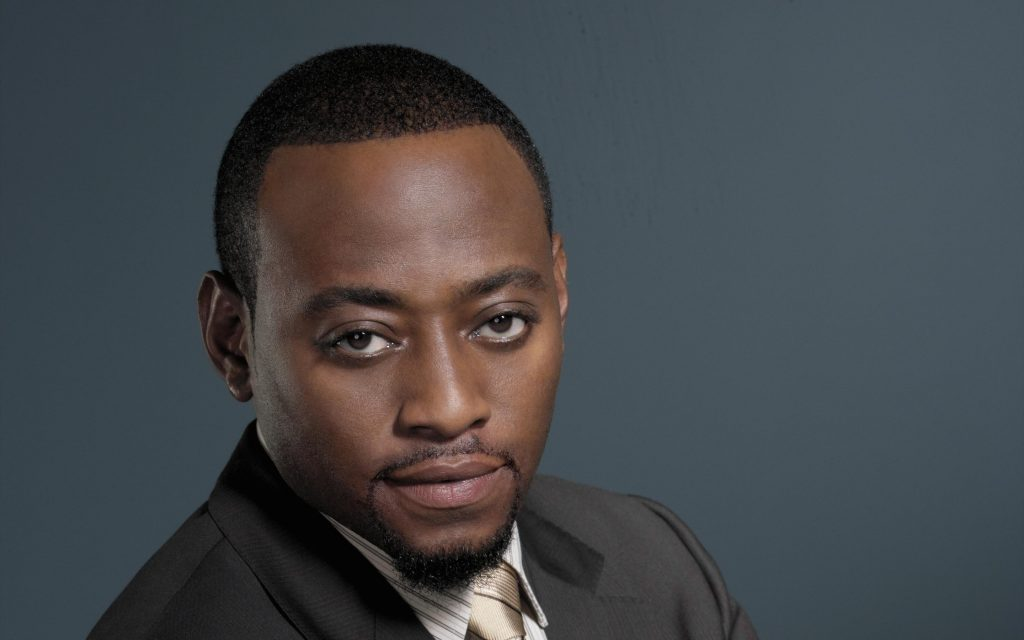 omar epps face background wallpapers
