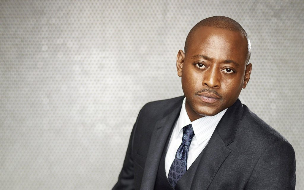 omar epps background wallpapers
