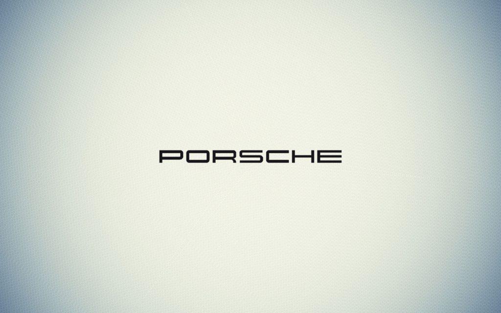 porsche logo desktop wallpapers