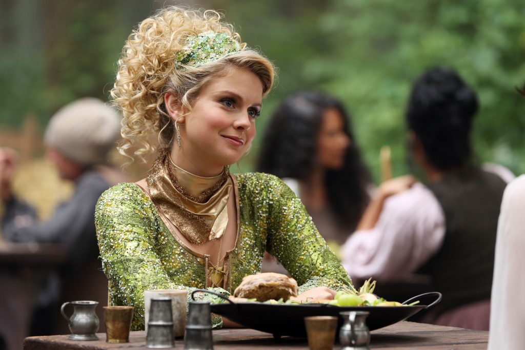 rose mciver actress wide hd wallpapers