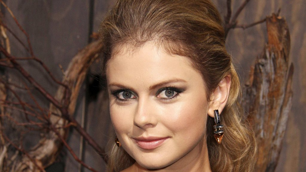 rose mciver face wallpapers