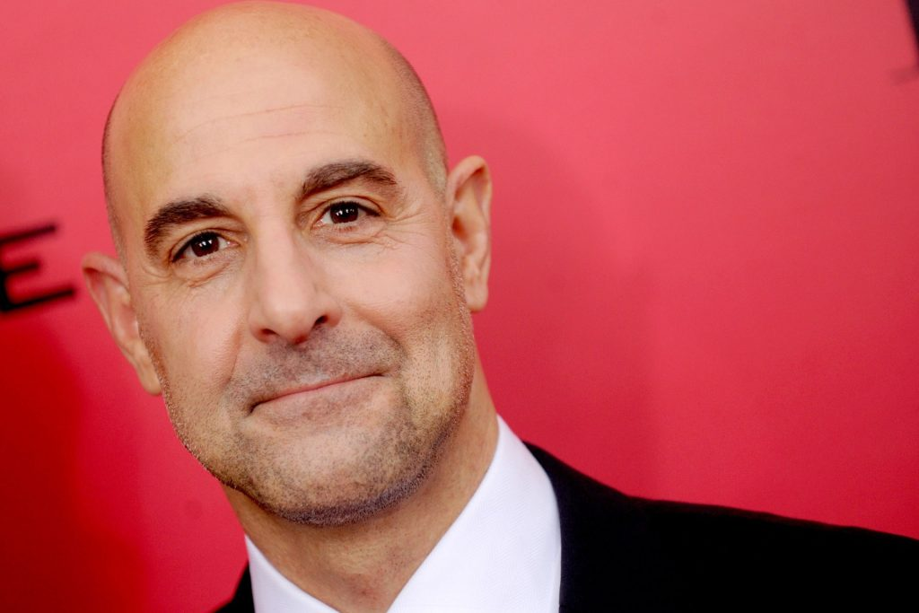 stanley tucci celebrity wallpapers