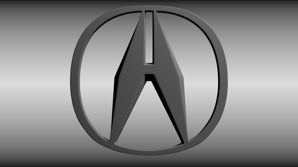 acura logo desktop wallpapers