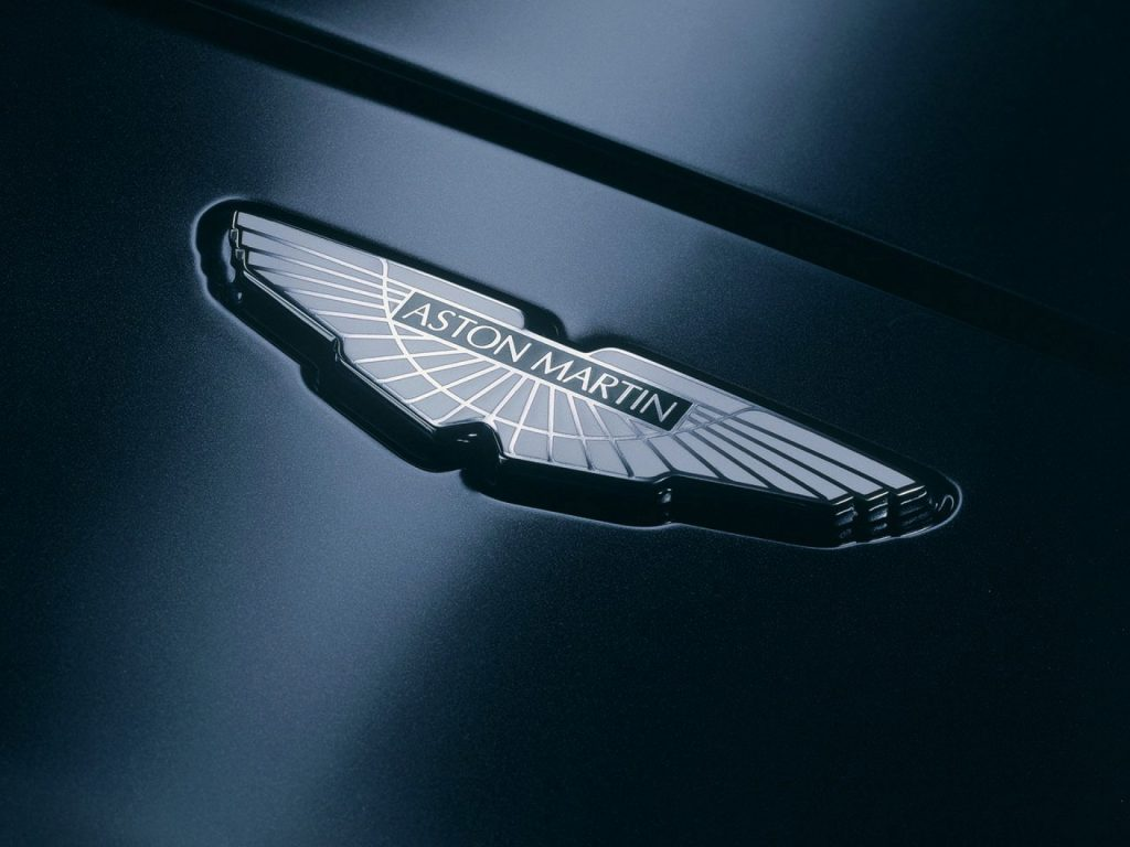 aston martin logo computer photos wallpapers