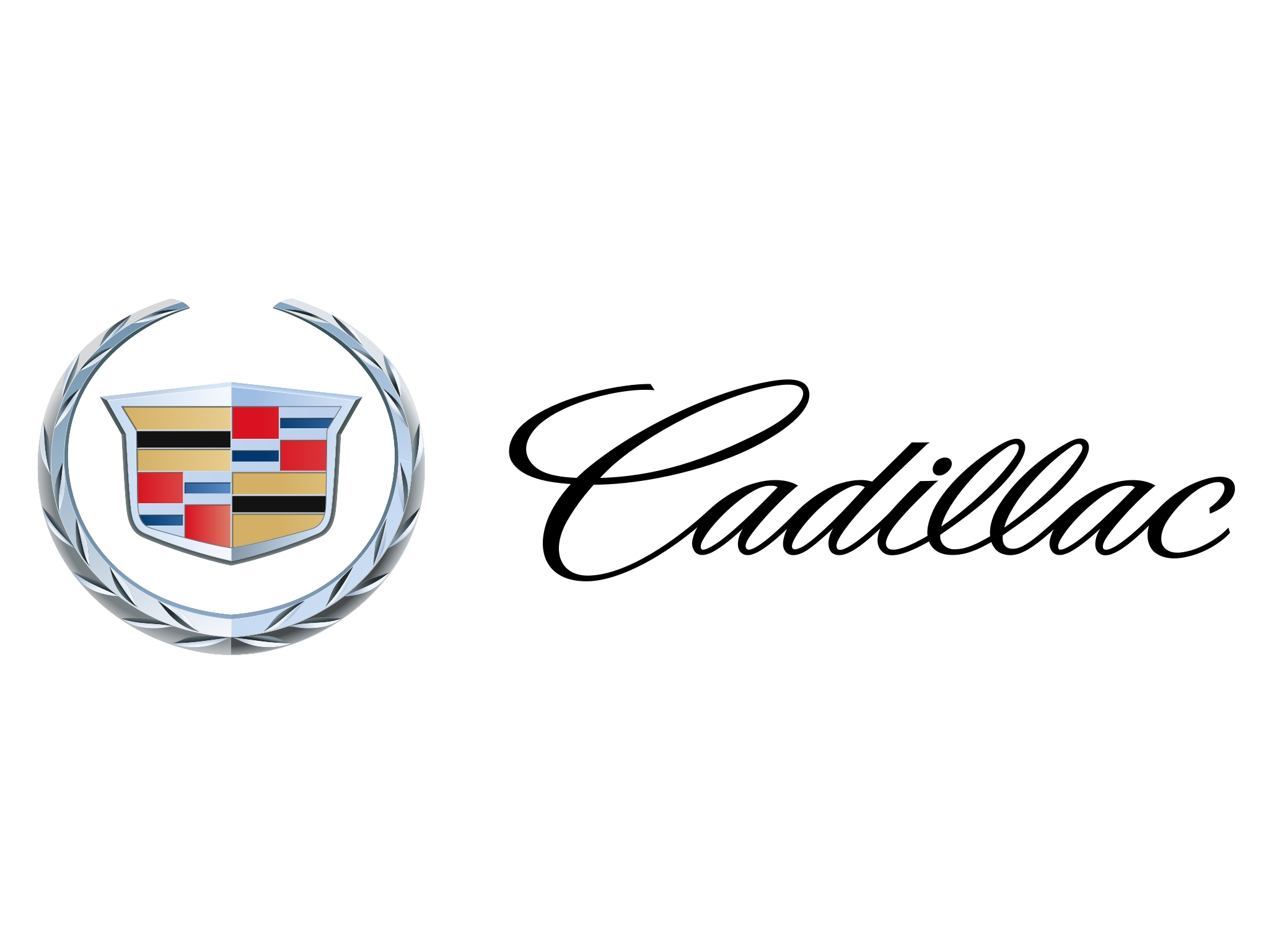 Cadillac Logo Wallpapers Archives Hdwallsource Com