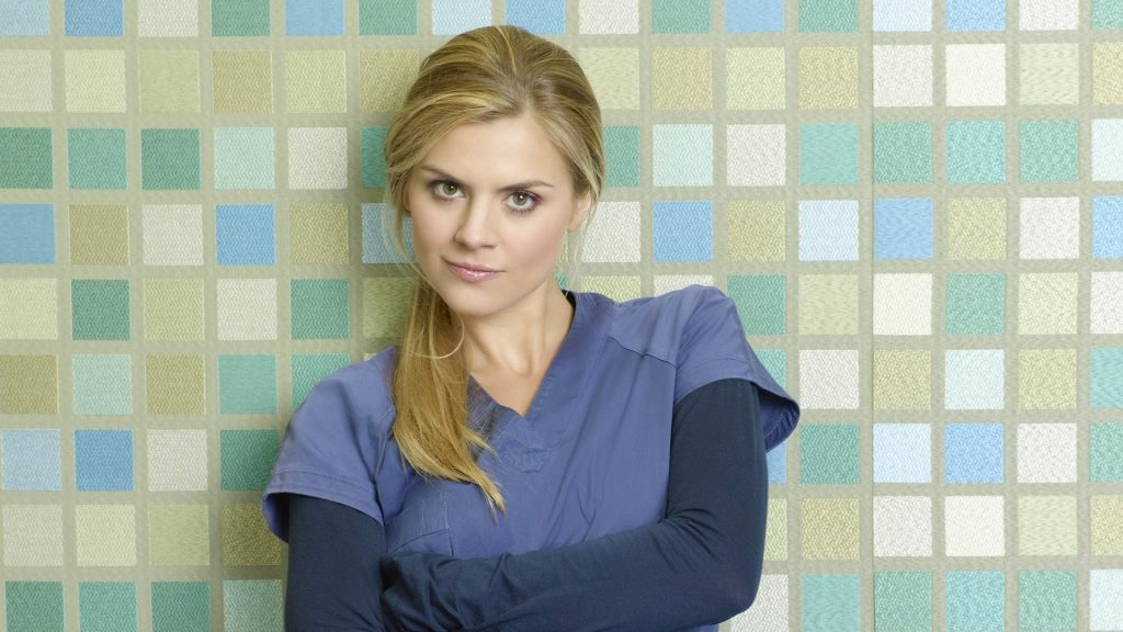 Eliza Coupe Wallpapers