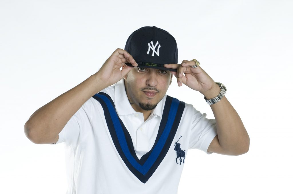 french montana widescreen wallpapers