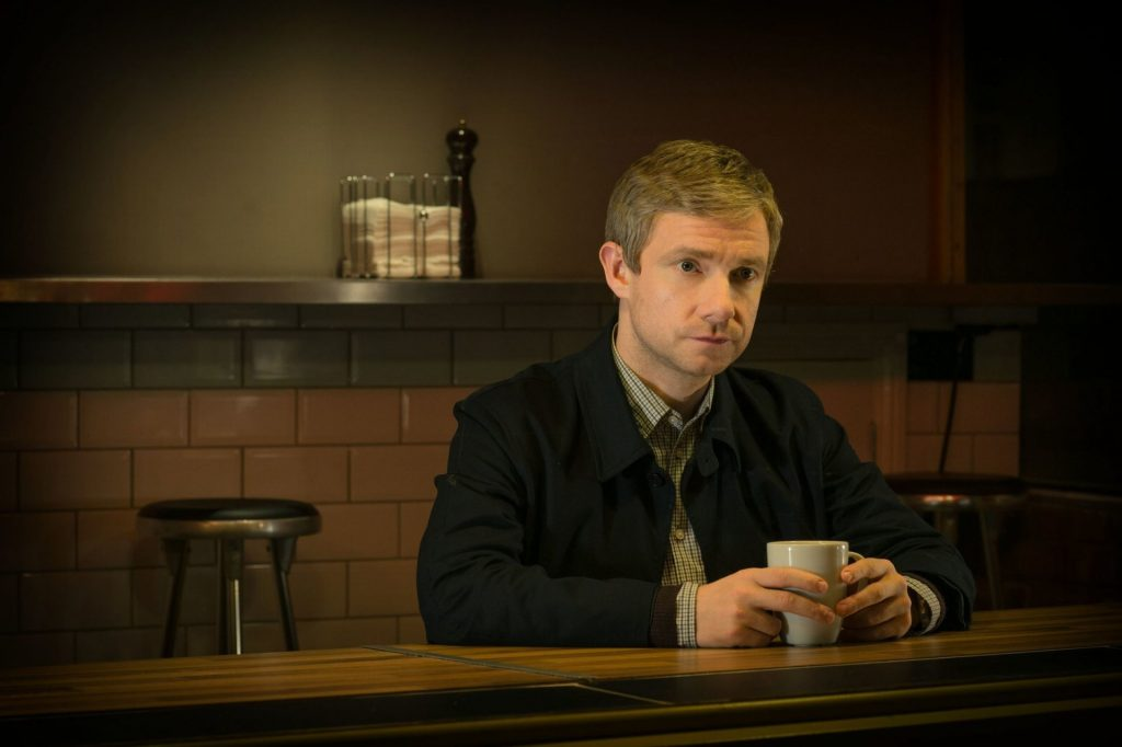 Martin freeman actor hd wallpapers