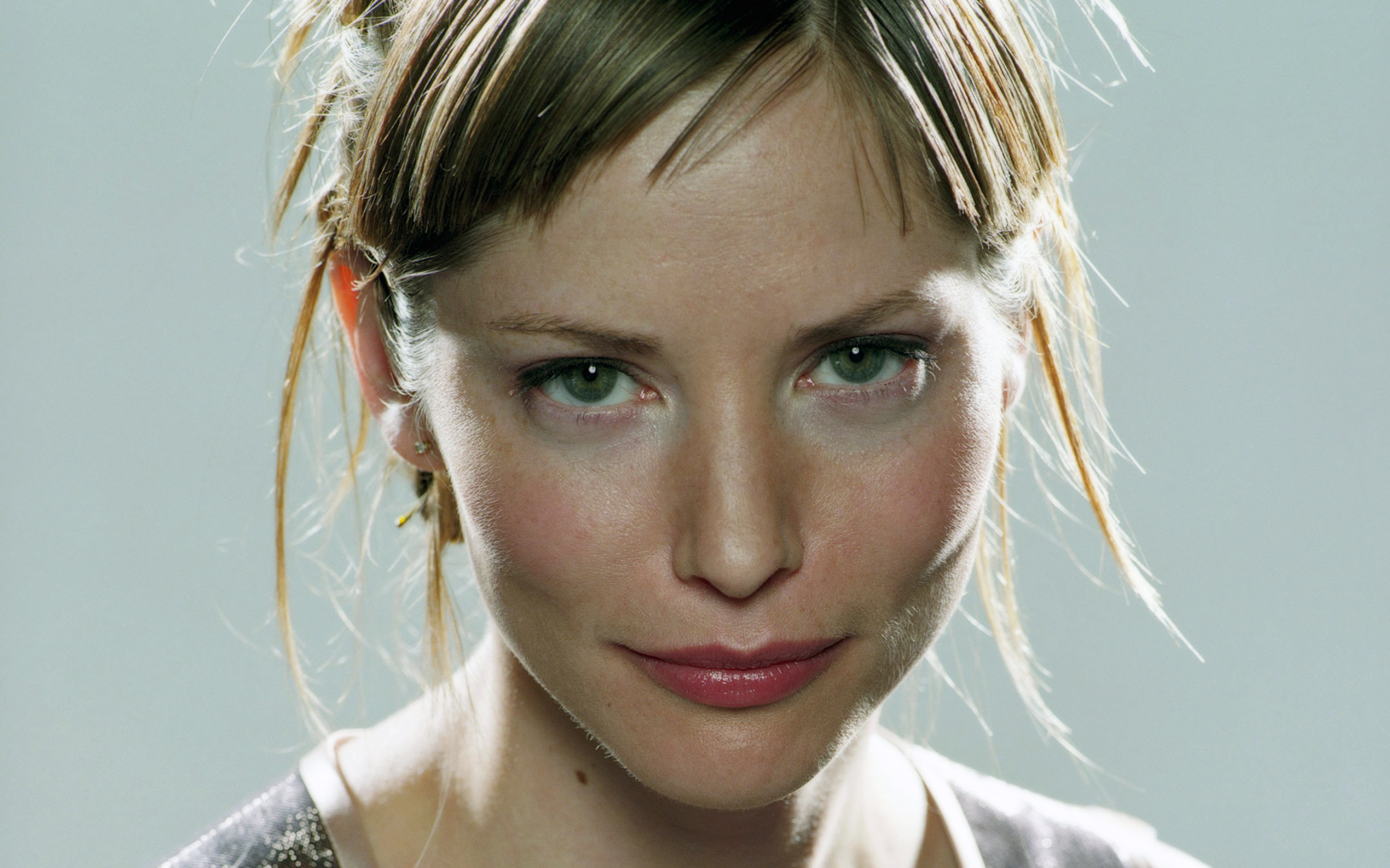 Pics Sienna Guillory nudes (95 photos), Sexy, Is a cute, Twitter, bra 2015