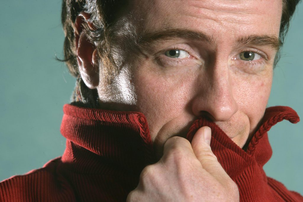toby stephens face background wallpapers