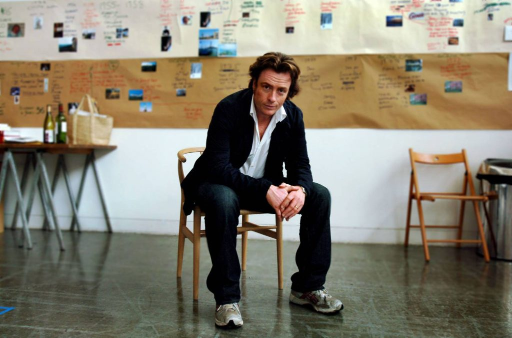 toby stephens wallpapers
