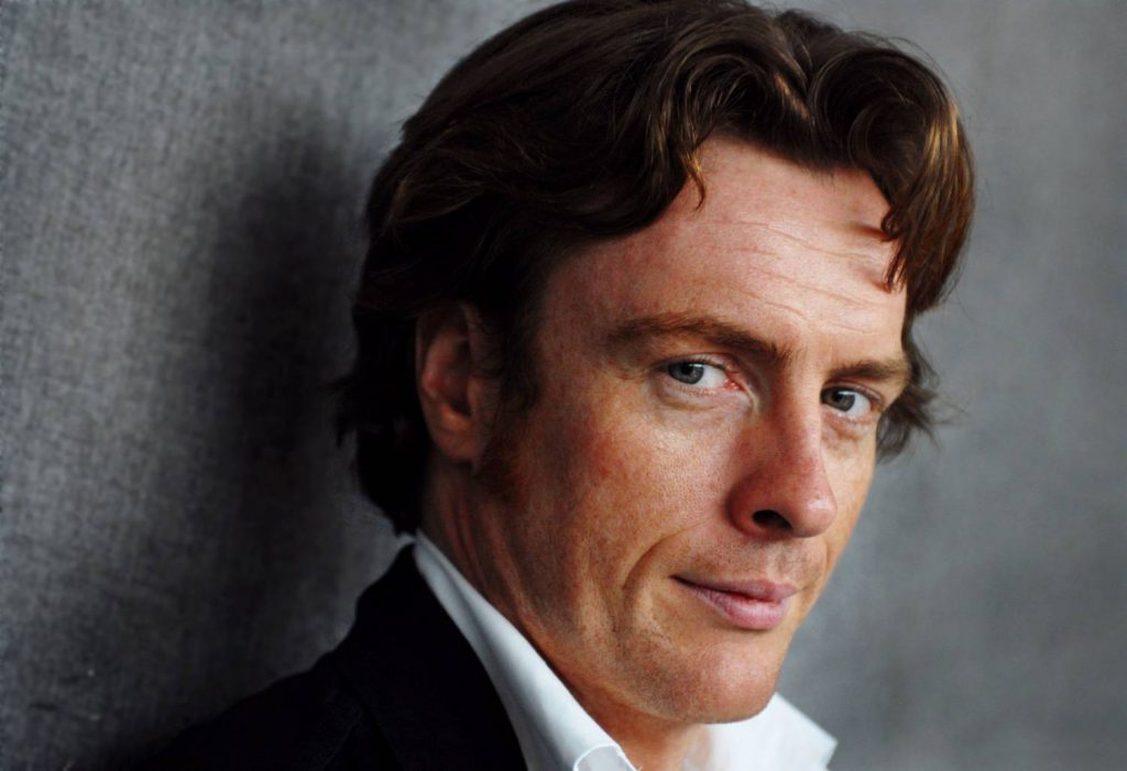 toby stephens pictures wallpapers