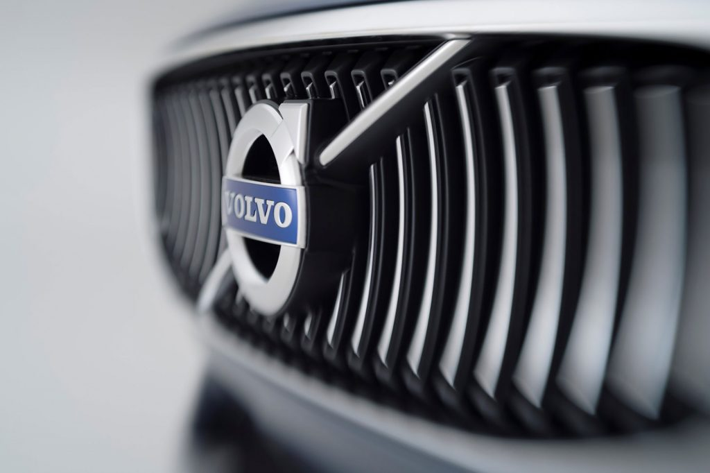 volvo car logo pictures wallpapers