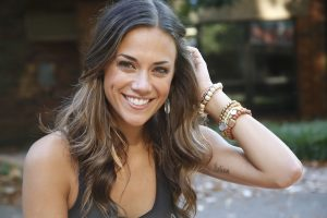 Jana Kramer Wallpapers