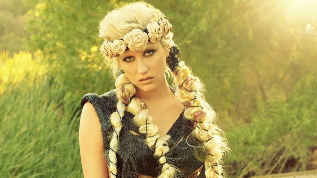 Kesha Wallpapers
