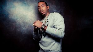 Ludacris Wallpapers