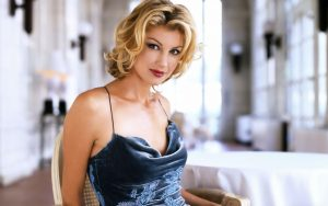 Faith Hill Wallpapers