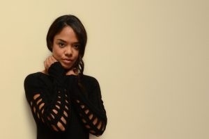 Tessa Thompson Wallpapers