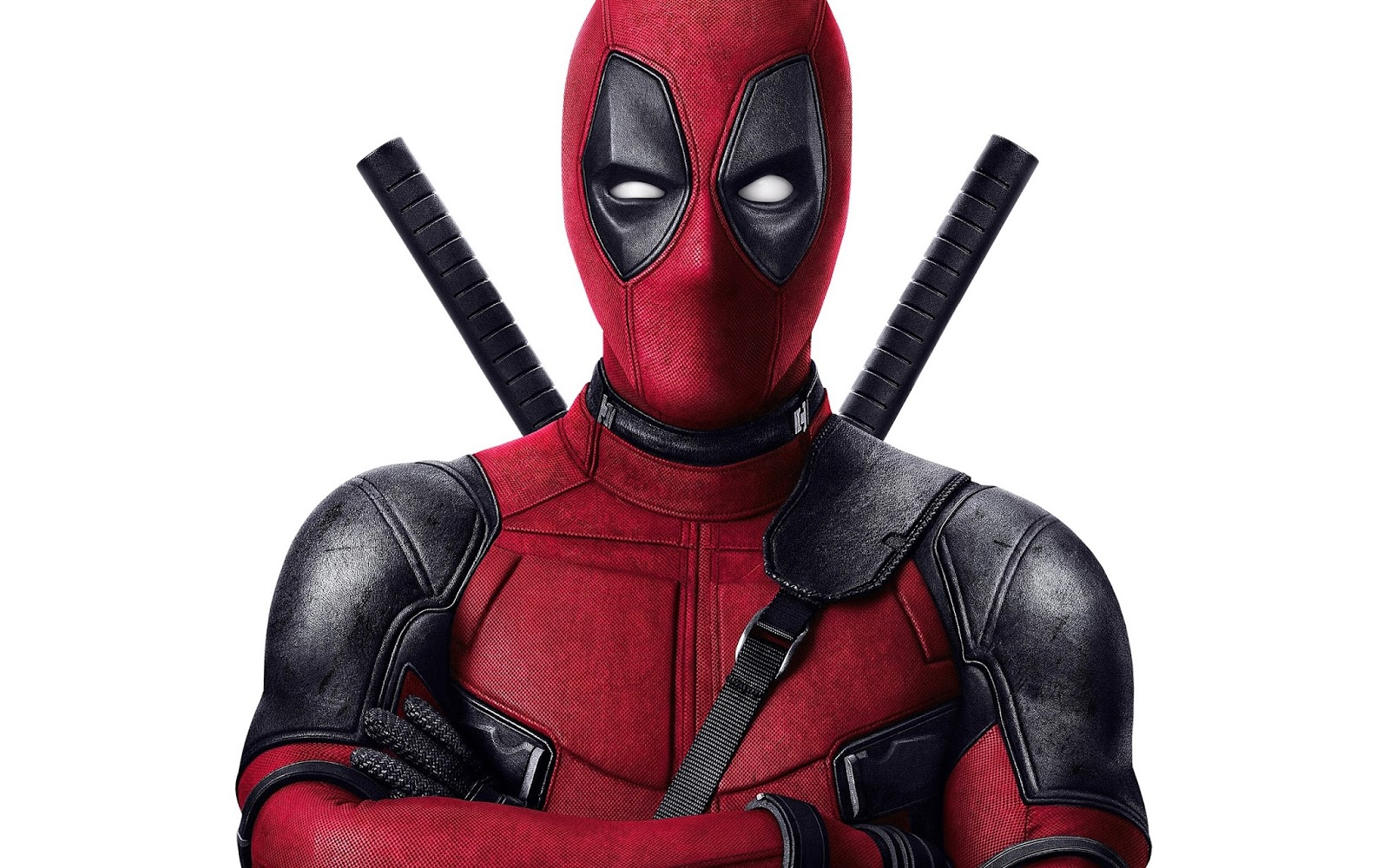 deadpool 2 download free full movie