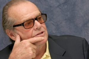 Jack Nicholson Wallpapers