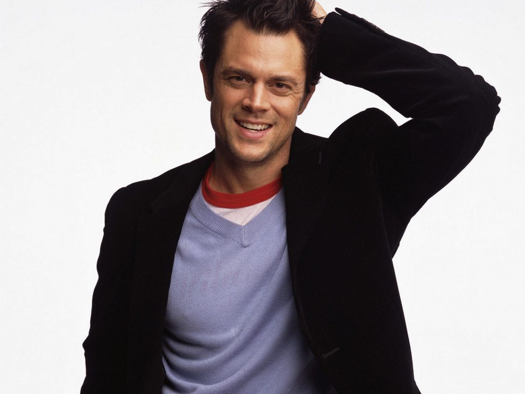 Johnny Knoxville Wallpapers