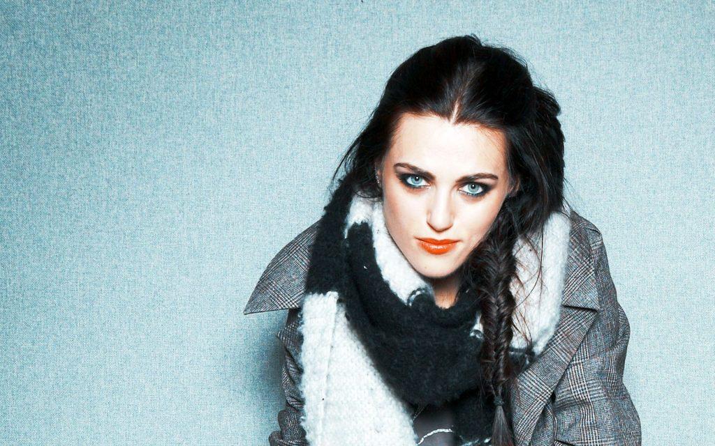 Katie McGrath Wallpapers