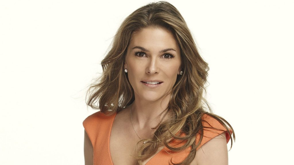 Paige Turco Wallpapers
