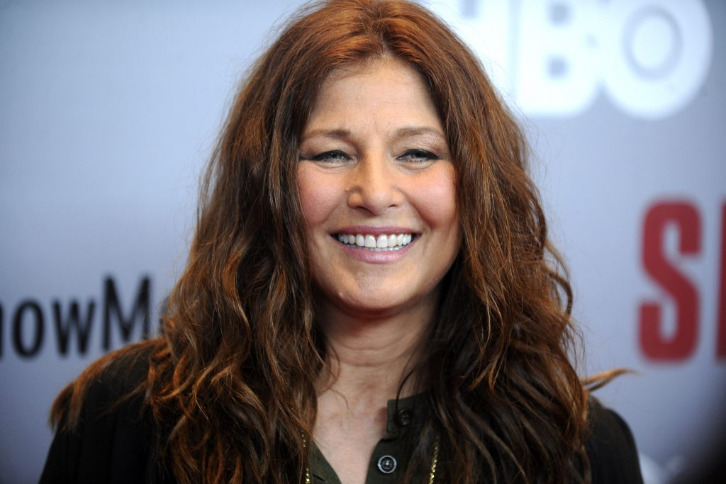 Catherine Keener Wallpapers