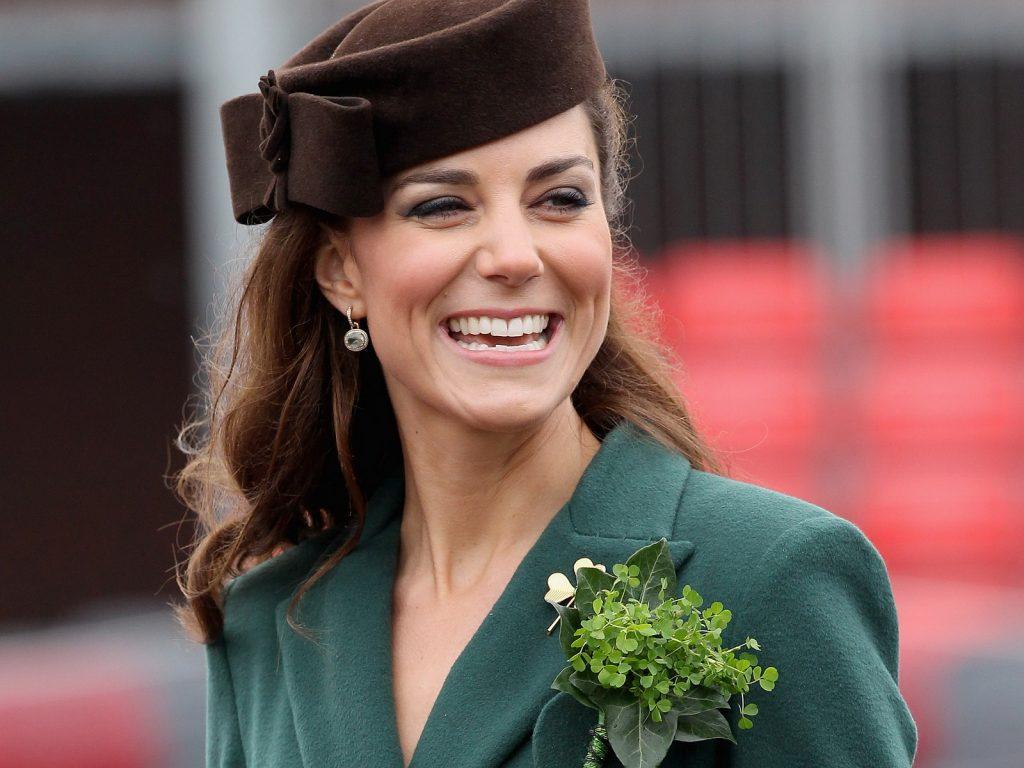 Kate Middleton Wallpapers