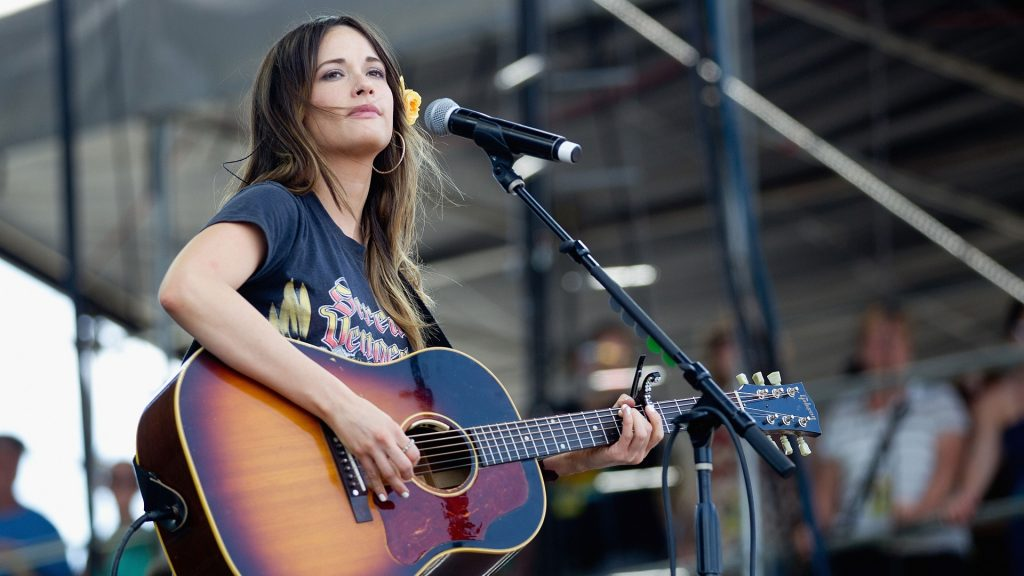 Kacey Musgraves Wallpapers