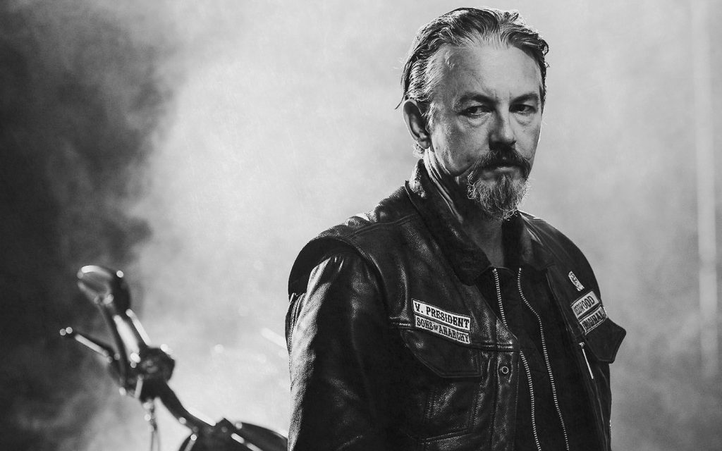 Tommy Flanagan Wallpapers