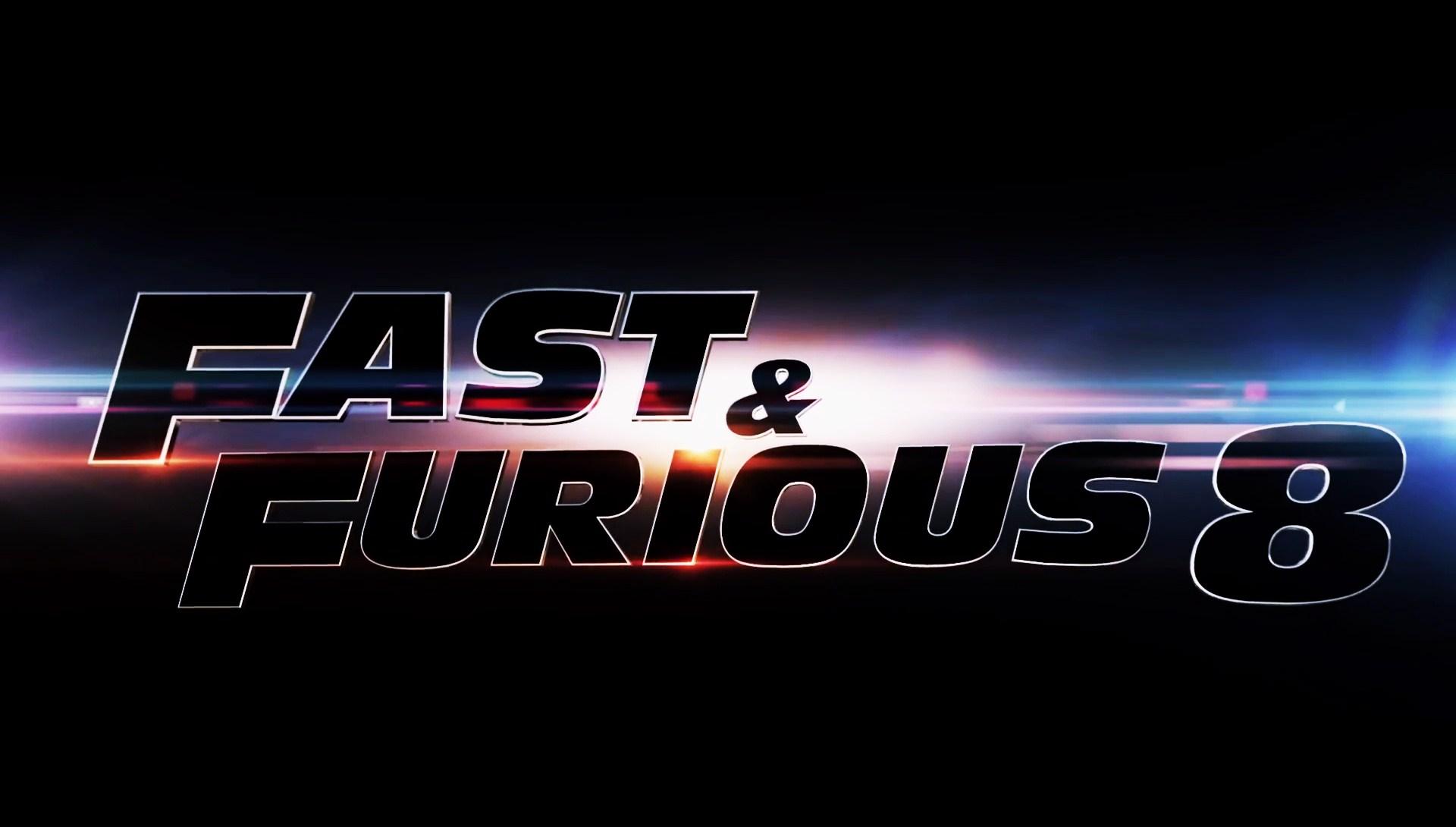 Fast  Furious Movie Full