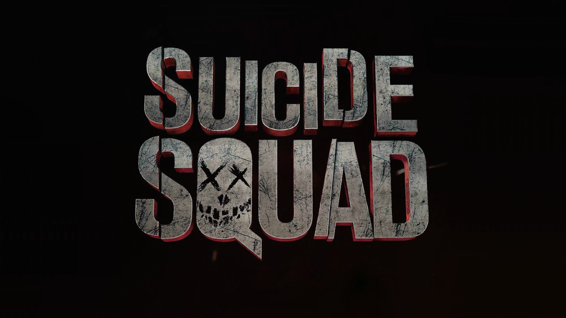 Suicide Squad Movie Wallpapers Archives Hdwallsourcecom