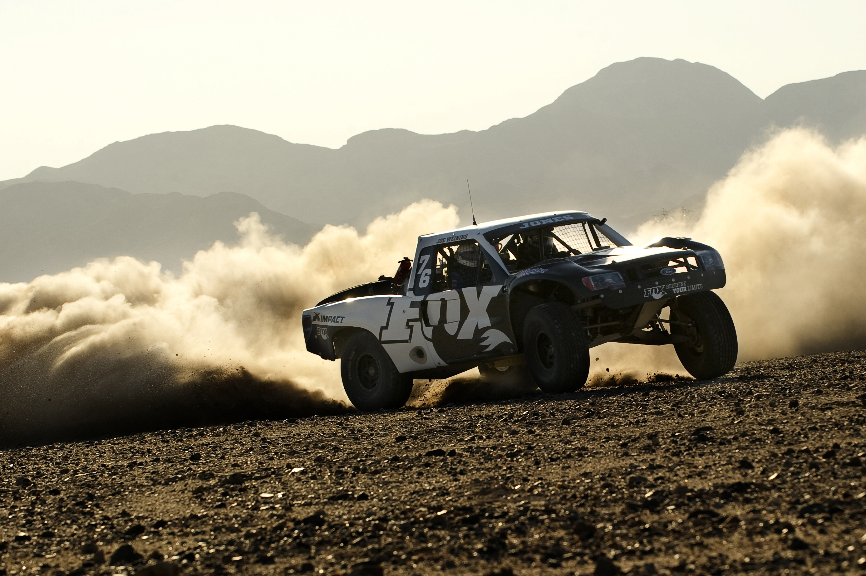 Trophy Truck Archives Hdwallsource Com