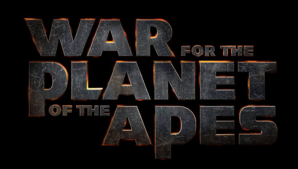 War for the Planet of the Apes Movie Wallpapers