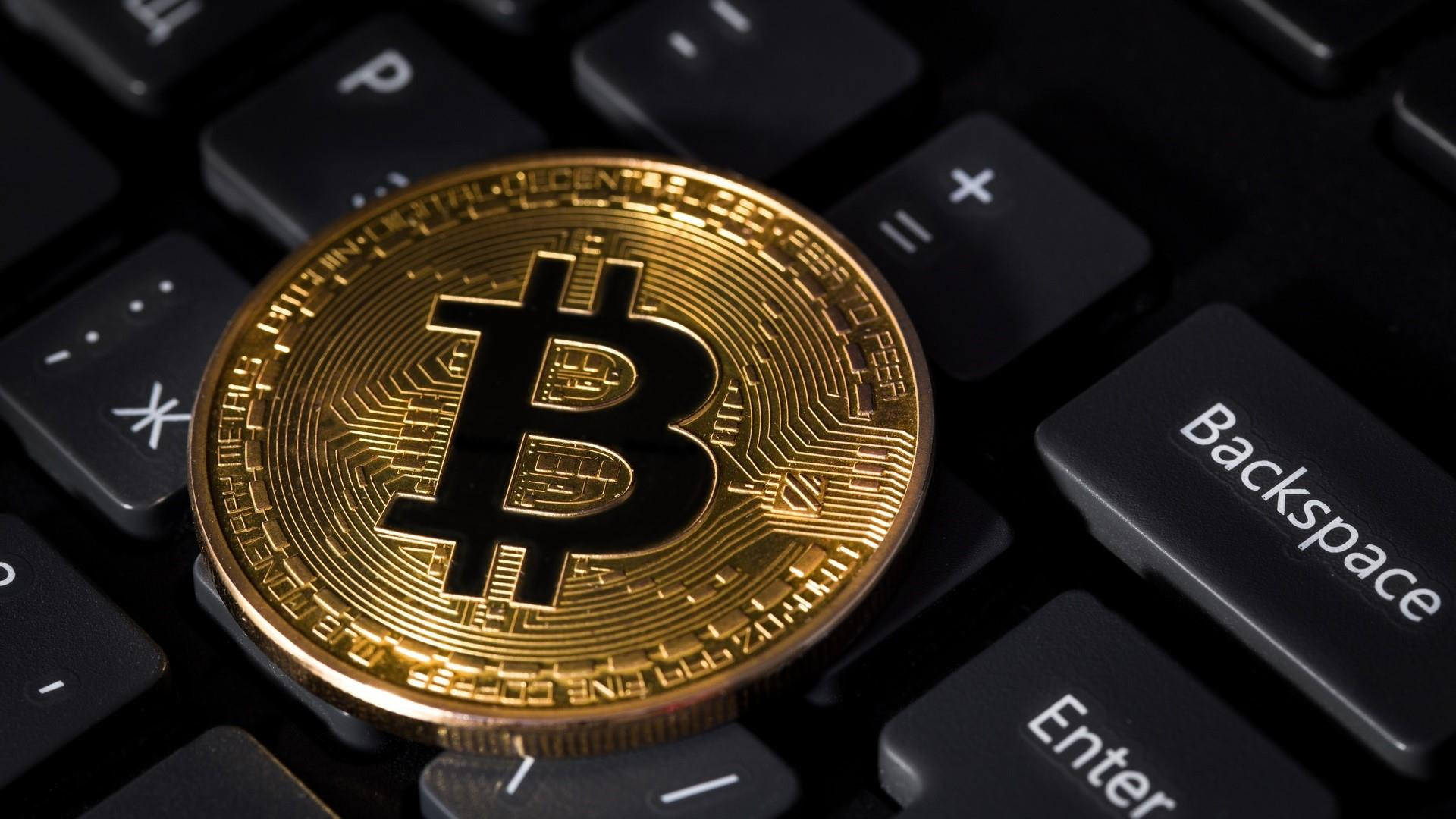 how to download bitcoin from paper wallt