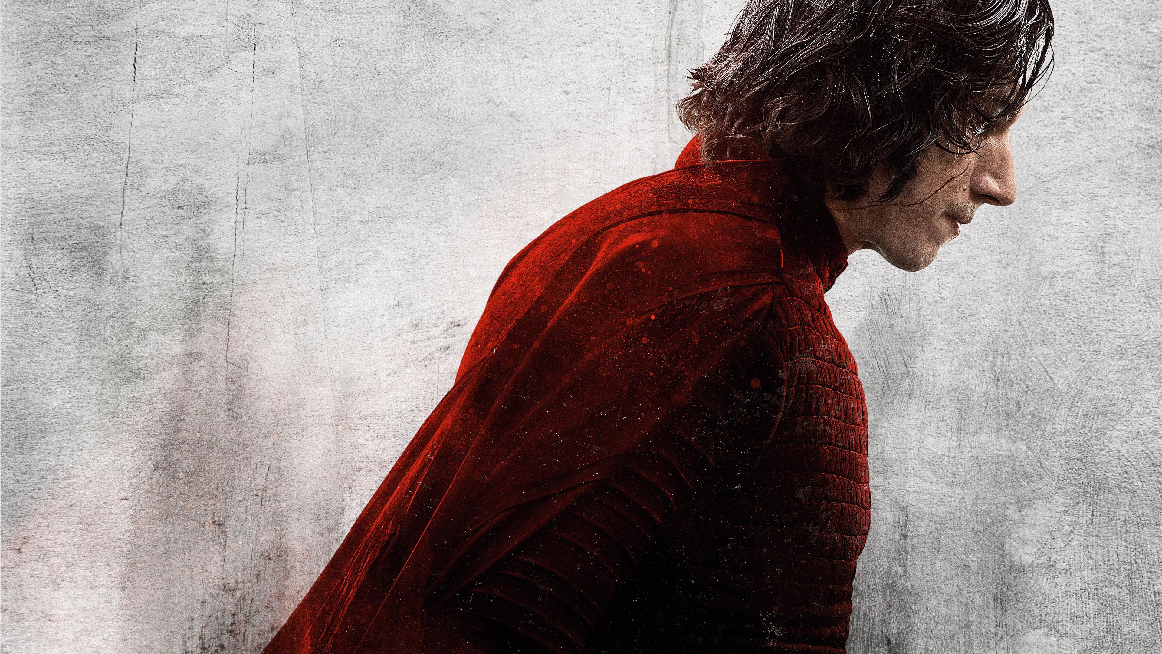 10 Hd Star Wars The Last Jedi Wallpapers