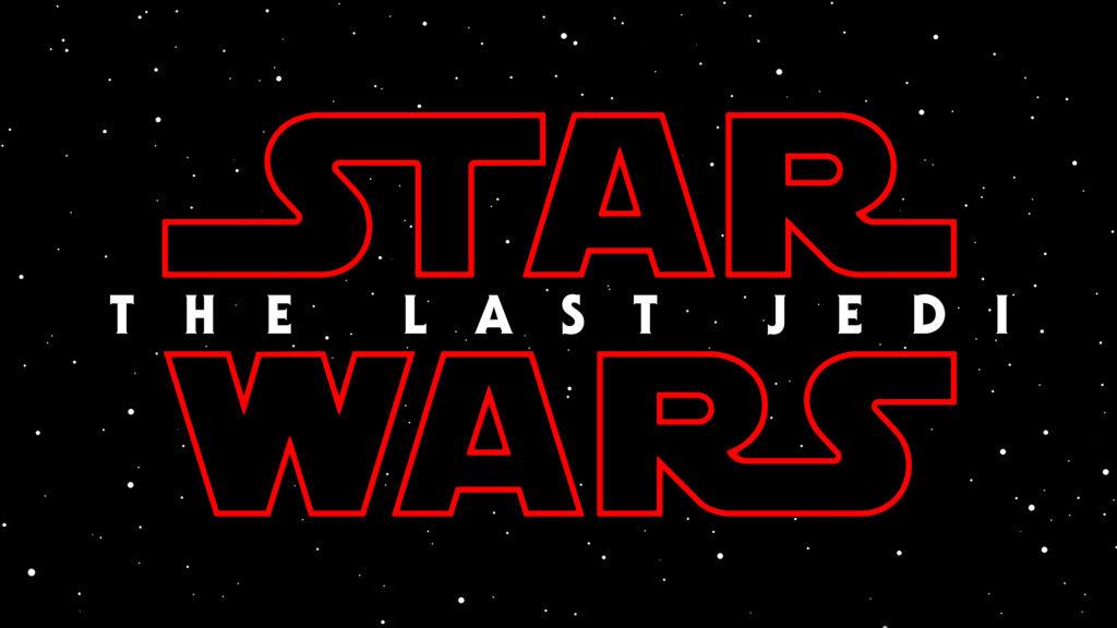 Star Wars The Last Jedi Wallpapers