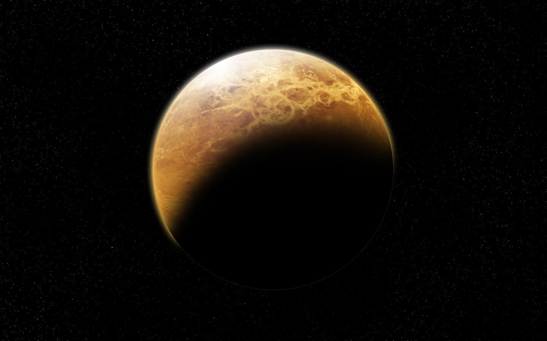 4 hd venus planet wallpapers hdwallsource blog 4 hd venus planet wallpapers voltagebd Image collections