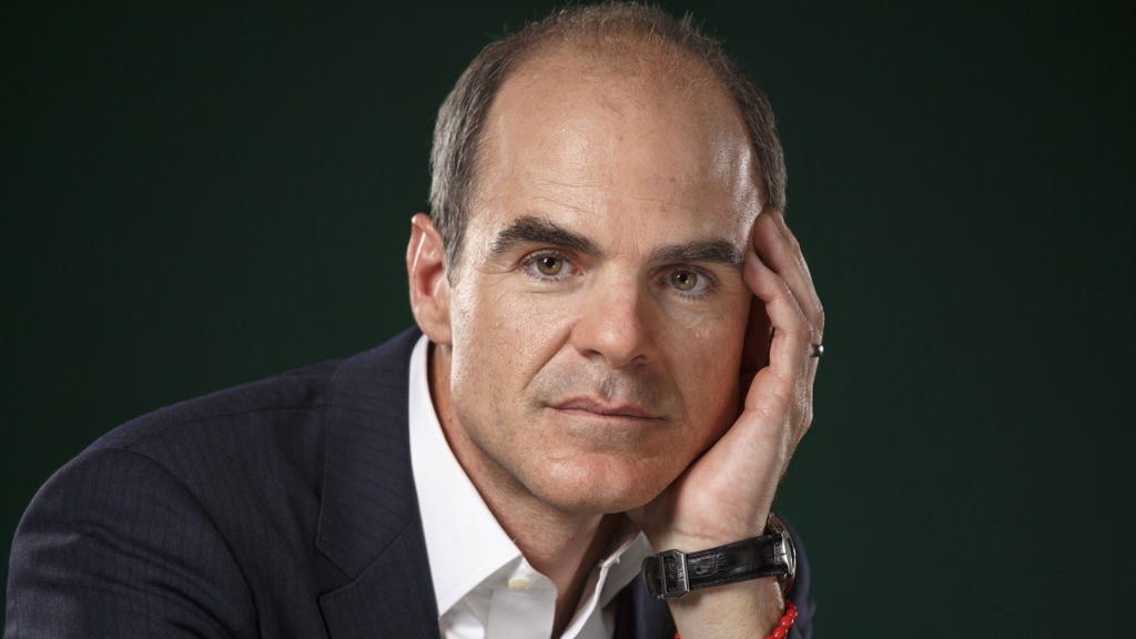 Michael Kelly Wallpapers