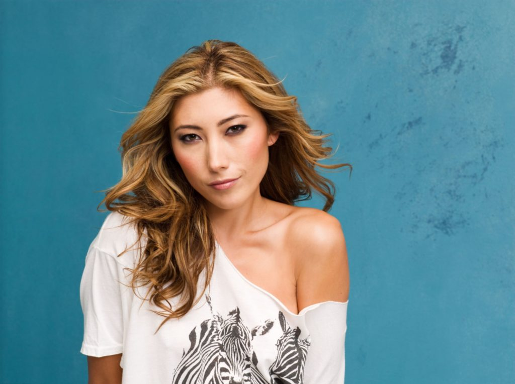 Dichen Lachman Wallpapers