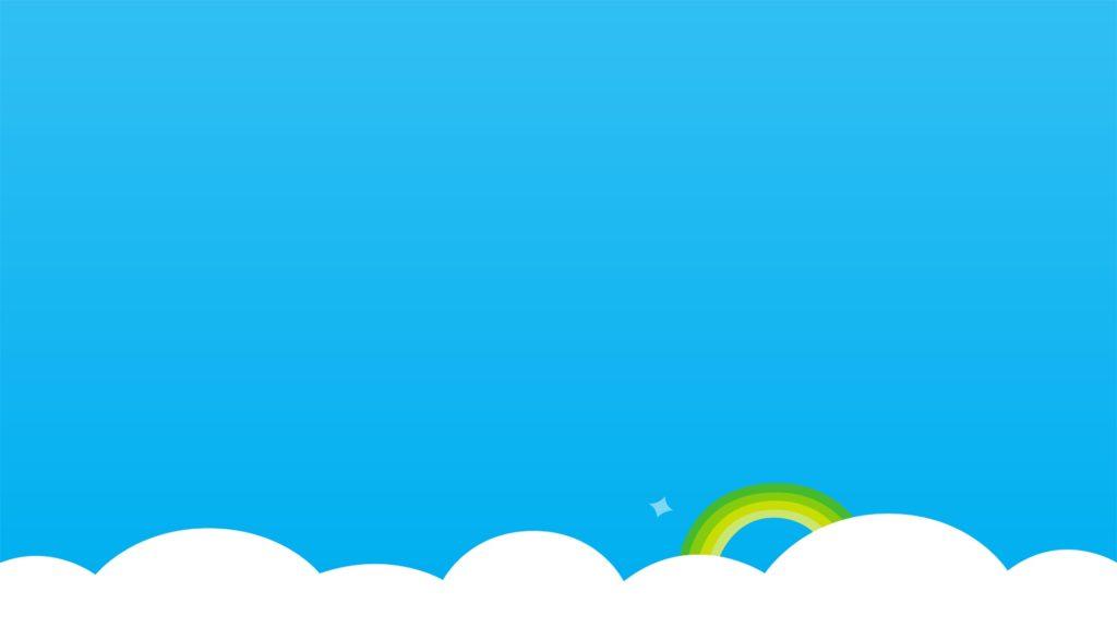 Skype Wallpapers