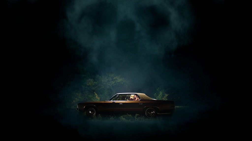 It Follows Movie Wallpapers