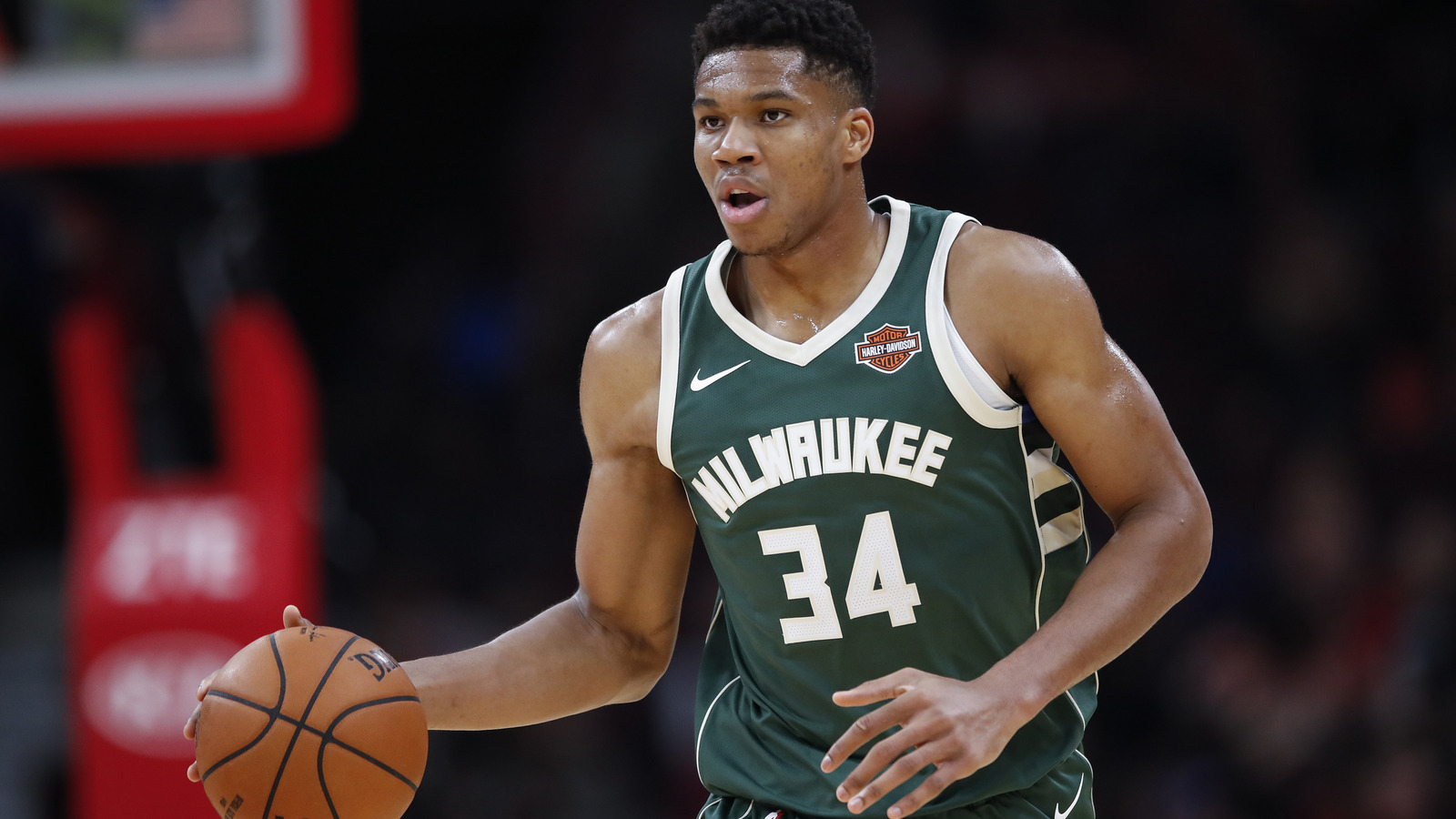 Giannis Antetokounmpo Wallpaper Iphone 6 The Best Hd