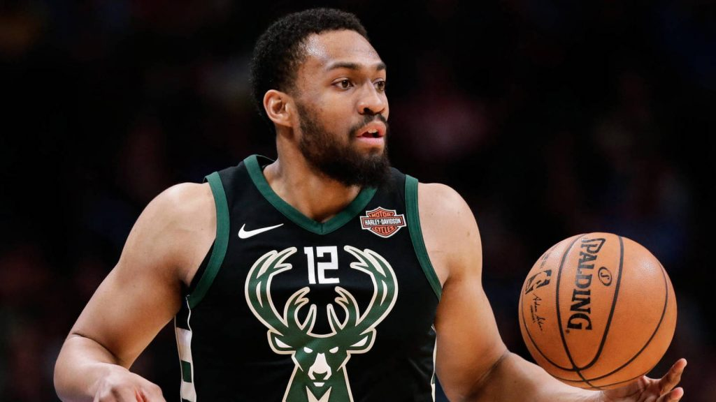 Jabari Parker Wallpapers