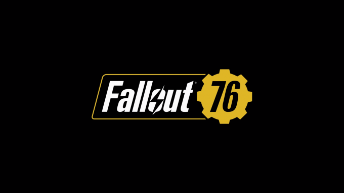8 Hd Fallout 76 Wallpapers