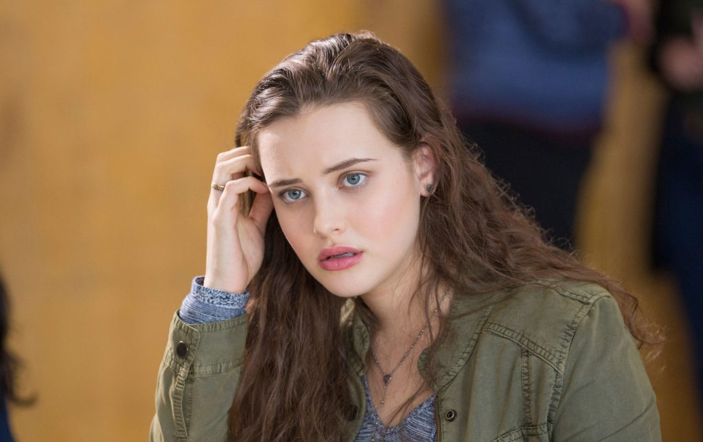 Katherine Langford Wallpapers