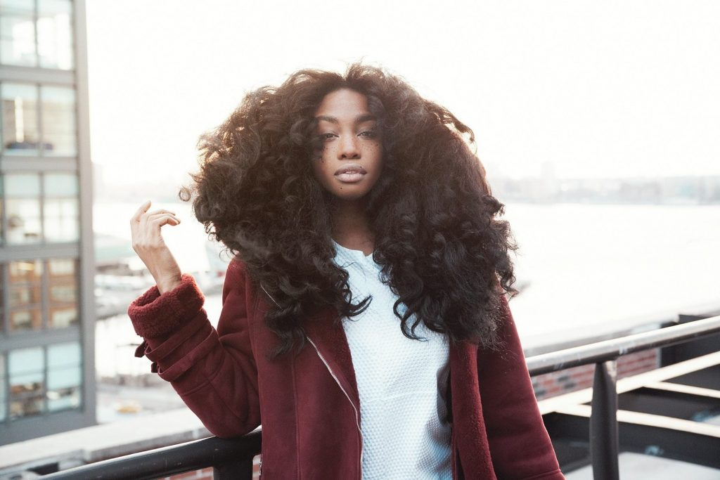 SZA Wallpapers