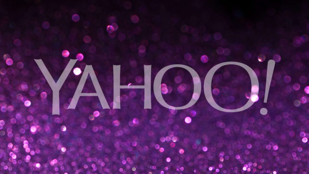 Yahoo Wallpapers